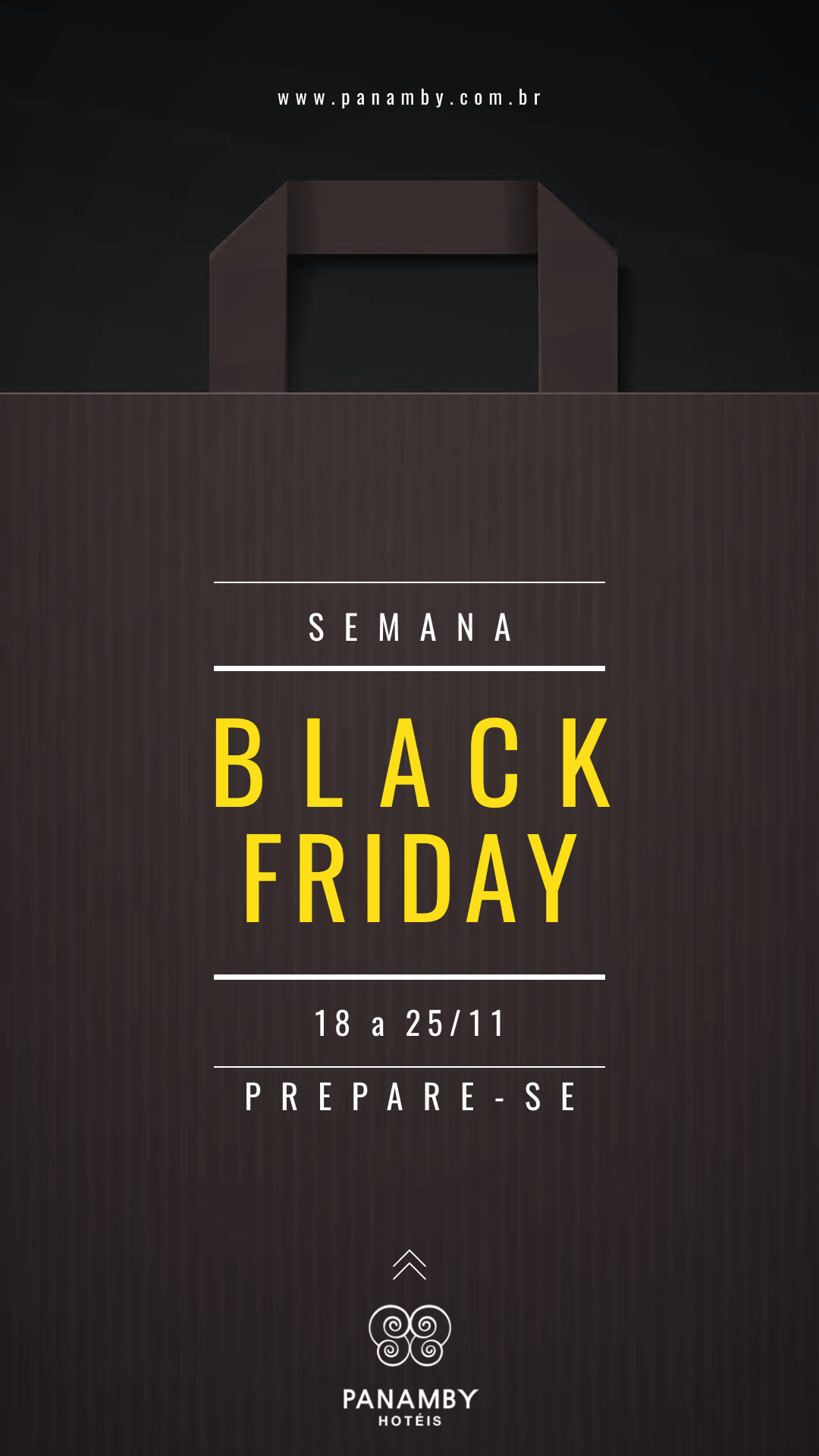 black_friday_gru