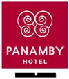 Hotel Panamby Guarulhos Logo